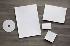 DIY Gift Ideas: I Love You Booklet