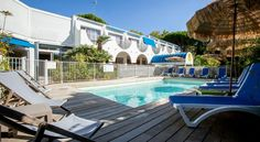 Hotel Europe La Grande Motte Located in the heart of La Grande Motte, Hotel Europe offers a warm and friendly welcome in a peaceful area close to the beach and the marina.