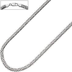 Jewelry, Fashion, Chain, Silver, Schmuck, Women's, Moda, Jewels, Fashion Styles