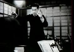 Jung Herbert von Karajan. Herbert Von Karajan, Ode To Joy, Dorian Gray, Conductors, Music Love, Classical Music, Orchestra, Chefs, Im Not Perfect