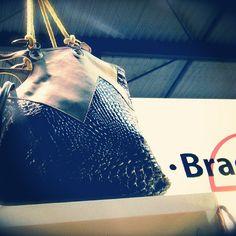 Photo by bradgiggs