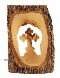 Handmade Wooden Crosses | 1000x1000.jpg