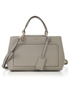 cc85946a14 DKNY Dkny Bag.  dkny  bags  shoulder bags  hand bags  leather