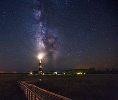 https://flic.kr/p/pN54DA | Milky Way Over Bodie Lighthouse | © Jerry T Patterson - All Rights Reserved Worldwide In Perpetuity - No Unauthorized Use. Absolutely no permission is granted in any form, fashion or way, digital or otherwise, to use my Flickr images on blogs, personal or professional websites or any other media form without my direct written permission. ▀▀▀▀▀▀▀▀▀▀▀▀▀▀▀▀▀▀▀▀▀▀▀▀▀▀▀▀▀▀▀▀▀▀▀▀▀▀▀▀▀ Camera equipment:  Canon 5D Mark III, 16-35mm f2.8L II USM lens…