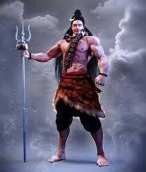 Afbeeldingsresultaat voor lord shiva