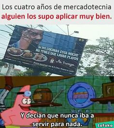 A eso se le llama estrategia. Funny V, Hilarious, Mundo Meme, Funny Images, Funny Pictures, Pokemon Memes, Fanarts Anime, Spanish Memes, Rap