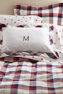 Flannel On Pinterest Flannels Bedding And The Company Store