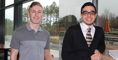 TCC students join the CIVIC Scholars Program -