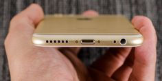 As Apple looks to ditch 3.5mm socket, patent hints at higher-quality speakers in future iPhones