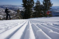 Why First Tracks ski tickets are worth the splurge - Pitstops for Kids
