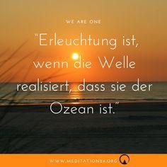 #meditation #meditation24 #erleuchtung #achtsamkeit #spirituelleserwachen #sinndeslebens #werbinich #eckharttolle #mikaelcotting #endedesleidens #innererfrieden #glückseligkeit, #spiritualität #osho #mooji #stille #frieden, #picoftheday #spirituell #Gegenwart #Bewusstsein #höheresselbst #friede #friedlich #still #stille #Freude #liebe #glücklich #Entspannung #entspannt