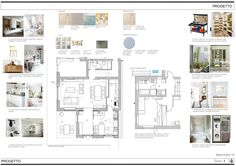 Laura Stratta Interior Design & Illustration : Photo