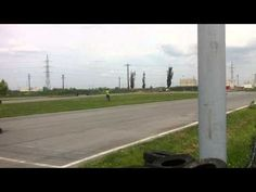 Moto Start Music at Vik Power in Arad, Romania - YouTube