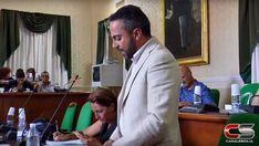 Cimiteri Patti - Si torna a chiedere l'approvazione del nuovo regolamento - http://www.canalesicilia.it/cimiteri-patti-si-torna-chiedere-lapprovazione-del-regolamento/ Cimiteri, Filippo Tripoli, Patti