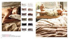 Catalogue général W17_Page_15.jpg