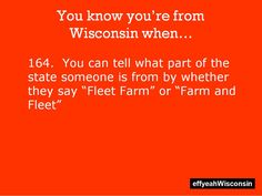 175 best forever a wisconsinite u003c3 images wisconsin funny green rh pinterest com