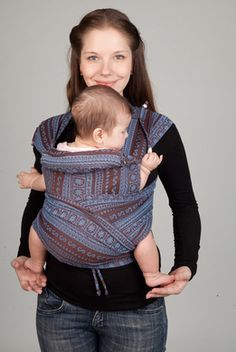 delimay1 Baby Wraps, Turtle Neck, Sweaters, Fashion, Moda, Fashion Styles, Pullover, Sweater, Fashion Illustrations