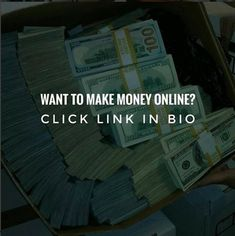 Make money from home,make money,make money online,make money blogging,make money ideas,make money from home mom,make money from home easy, make money from home legit,make money from home crafts,make money from home men,make money from home ideas, how to make money from home, make money from home passive income, affiliate marketing, cpa marketing, make money survey, survey #makemoney #makemoneyfromhome #makemoneyblogging #marketing #onlinebusiness #onlinemarketing
