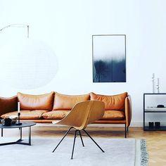 Tiki one more time! Beautifully styled by @annaleenashem #andreasengesvik #fogia #annaleenashem