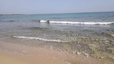 La pace dei sensi..  #puglia #monopoli #capitolo #sea #summer2014 #love