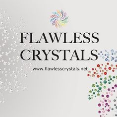 Flawless Crystals would like to wish the Australian Dancing Society a successful championship Dancing, Success, Victoria, Ads, Crystals, Photos, Pictures, Dance, Crystal