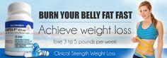 weight loss pill online