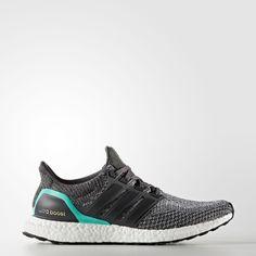 5b0b3f1ae2f adidas - Ultra Boost Shoes
