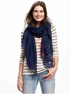 Women's Plus Size Clothes: Accessories | Old Navy