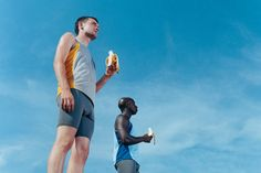 Exercise as a Weight-Loss Strategy