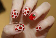 uñas-rojas-decoradas-11