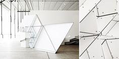 Architecture | Fotograf Anders Ingvartsen |