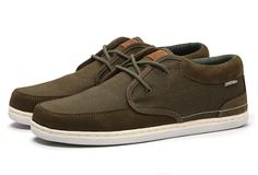 THE BARAJAS SHOE | BY POINTER. SIMPLE AND NICE!