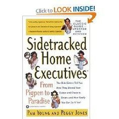 picture regarding Sidetracked Home Executives Printable Cards referred to as 68 Ideal Sidetracked House Executives photographs inside 2015