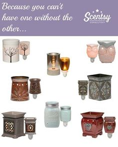 Place an order at: http://ashleypaige.scentsy.us/