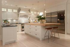 www.beautiful homes | Beautiful Homes by Linda Burger 1