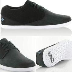 A vous d'inventer le style qui ira avec.  #PourHomme #PwearShop #K1X #ModeHomme #Sneakers #Baskets #Shoes  http://p-wearcompany.com/p-wearshop/