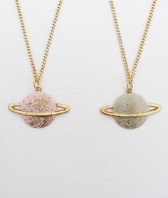 Where to get these necklaces?