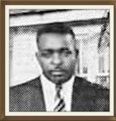 Elbert Williams First to Die publishing a book about a civil rights martyr in 1940 in Brownsville, TN. NAACP member to lose his life in the civil rights struggle Fresh Lip, New Green, Color Lines, Black Power, Fashion Books, Civil Rights, Social Justice, Black History, Black Men