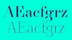 NewParis Skyline - Swiss Typefaces