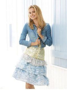 Emily VanCamp is my idol! Lol she's so pretty!!