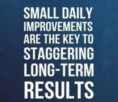 Long term results quotes quote fitness workout motivation exercise motivate workout motivation exercise motivation fitness quote fitness quotes workout quote workout quotes exercise quotes improvement results food# Sport Motivation, Daily Motivation, Motivation Inspiration, Fitness Inspiration, Exercise Motivation, Health Motivation, Motivation Pictures, Motivation Success, Motivation Positive