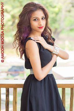 Type 3, Modeling, Facebook, Photos, Photography, Dresses, Fashion, Vestidos, Moda