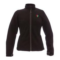 Motorcycle apparel | Brezza Jacket | Black | Available online @ www.motofemmes.com.au