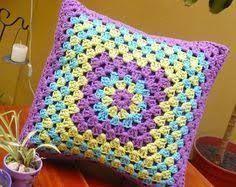 crochet fabric , CROCHET - GANCHILLO - PATRONES - GRAFICOS: AMIGURI