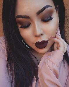 Cali Mommy makeup enthusiastNOT A MUA NEGATIVITY=BLOCKED #beautybyelley  Contact me(contact button) NO APPMNTS/NO TUTORIALS/UTUBE