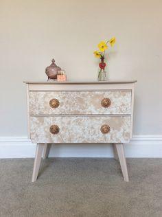 5 drawer chest children s and bedroom furniture on pinterest