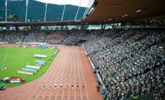 Weltklasse Zürich Diamond League - Leichtathletik 2015 Event Calendar, Culture, Movie, Track Field, Athlete