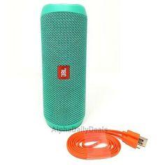 JBL Clip 3 Pink Speaker Portable Wireless Bluetooth Waterproof Rechargeable | eBay Garmin Etrex, Jbl Flip 4, Channel Branding, Waterproof Bluetooth Speaker, Teal, Pink, Pink Hair, Roses