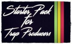 PRODUCER PACK for TRAP PRODUCERS + BONUS (BEST TRAP FL KITS MIDI PRESETS NEXUS) Hip Hop Producers, Packing, Kit, Windows, Tools, Ebay, Bag Packaging, Instruments, Window