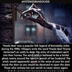 Explore The Unknown World Short Creepy Stories, Bizarre Stories, Short Horror Stories, Spooky Stories, Creepy Story, Ghost Stories, Interesting Science Facts, Interesting Facts About World, Unusual Facts